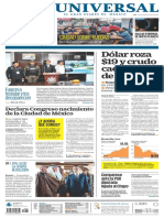 GradoCeroPress-Portadas Medios Nacionales.