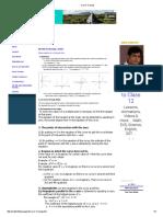 - Curve Tracing.pdf