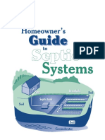 Epa Septic Systems