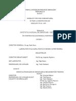 Normativ privind verif cladirilor in timp.pdf