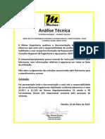 STARRET Analise Tecnica Starret Familia S3120 S3420 S3720.pdf
