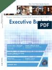 Staff Analysis Fy17 Executive Budget-whitebook 2016