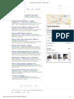 hotel maha shiv ankleshwar - Google Search.pdf