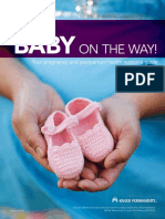 BabyontheWay_healthresourceguide_0