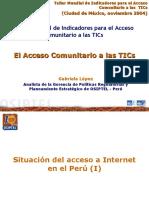 Proyecto Cabinas de Internet