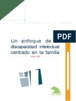 Enfoque Familia discapacidad intelectual.docx