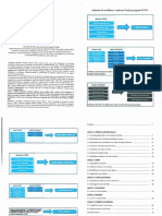 Manual Acces 2013
