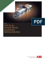 1snk160002b0202_brochure Snk Br2