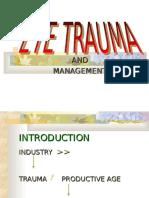 9 Trauma Mata211