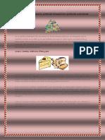 PDF Secciones