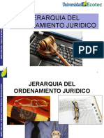 394 1667 2012f Adm403 Jerarquia Del Ordenamiento Juridico