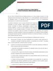 Reglamento Convivencia 2014