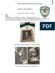 Breve Reseña Histórica del IRL Nº 8.084