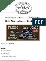 Normblatt-0n30-NGD