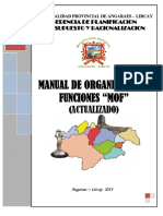 MOF.pdf Lircaywqd