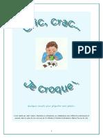 Jade-VOUTERS-livret-passage-aux-morceaux.pdf