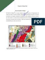 Propuesta Trabajo Final_pdf-notes_201509090613 p.m.