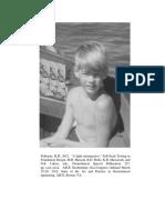301 A Light Restrospective.pdf