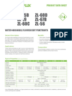 Zyglo ZL 15B ZL 19 ZL 60C ZL 60D ZL 67B ZL 56 Product Data Sheet Apr 15 English