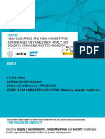04 - InDRA_New Scenarios and New Competitive Advantages Analytic Big Data 16 9sm