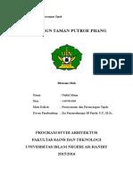 ppt laporan.docx