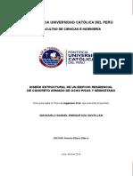 DISEÑO_ESTRUCTURAL_EIDFICIO_CONCRETO_ARMADO_OCHO_PISOS_SEMISOTANO.pdf