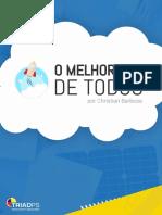 OMelhorAnoDeTodos - eBook