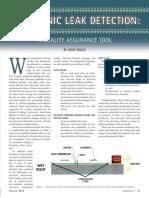 ELD_Article.pdf