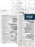 Baltimore City Street Outreach Information