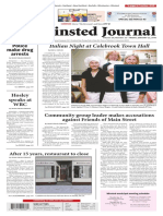 The Winsted Journal 1-22-16.pdf