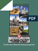 Humboldt-2015-2_72