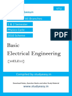 sem1_2-_basic-electrical_engineering_unit_1_2_3_4_5_6_7_8.pdf