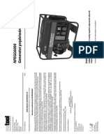 NPEGG6000 Manual BOOKLET 200809161544 Rotate