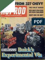 Hot Rod May.pdf