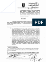 PARECER PN TC 04_2010.pdf