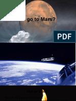 mars 4 life -0        1