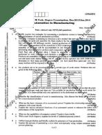 Ams question paper Dec 2013-Jan 2014-12