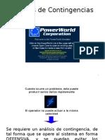 Análisis de Contingencias.pptx