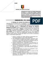 PPL-TC_00031_10_Proc_04116_09Anexo_01.pdf
