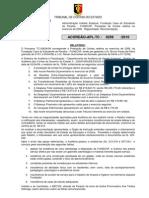 APL-TC_00259_10_Proc_02634_09Anexo_01.pdf