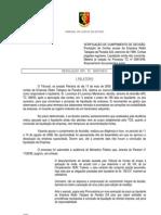 RPL-TC_00007_10_Proc_02701_99Anexo_01.pdf