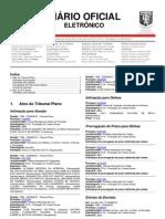 DOE-TCE-PB_43_2010-04-09.pdf