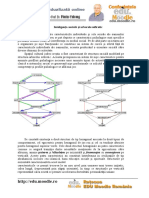 Inteligenţa-Socială-Şi-Arborele-Sefirotic.pdf