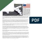 Boeing-744.pdf