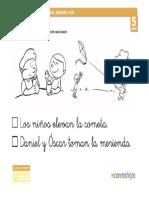 aprender-leer-5.pdf