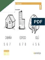 contar-palabras-5.pdf