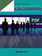 Formador_Formadores_M7