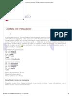 » Crostata con mascarpone - Ricetta Crostata con mascarpone di Misya.pdf