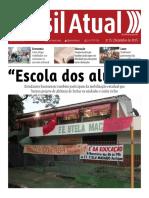 bauru_15_revisado