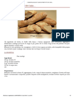 I VIAGGI DEL GOLOSO_ FILONI DI PANE FATTO IN CASA ...pdf